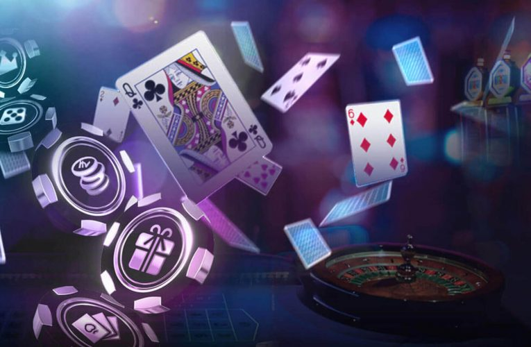 Online Poker Sites Australia- Number 1 Online Poker