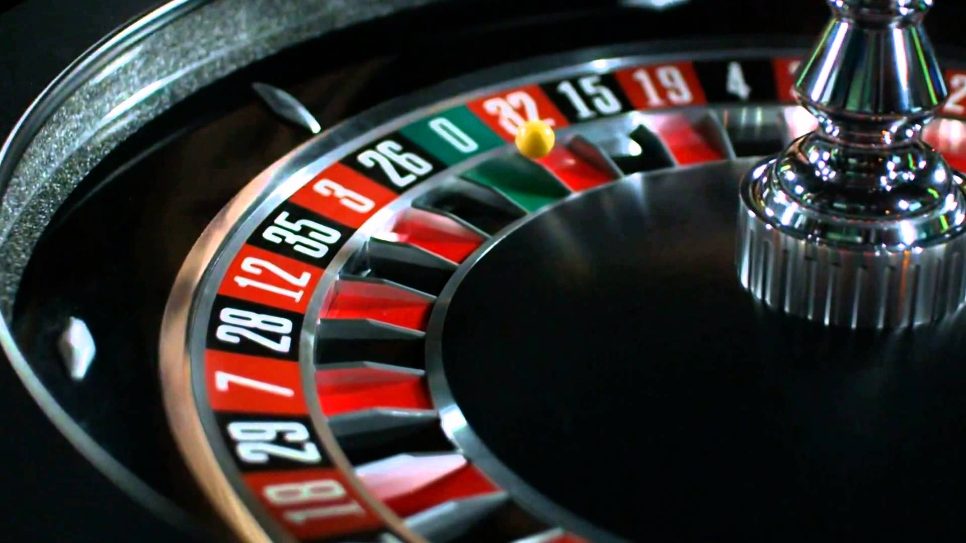 What Is A No Deposit Bonus At New Jersey Gambling Sites?