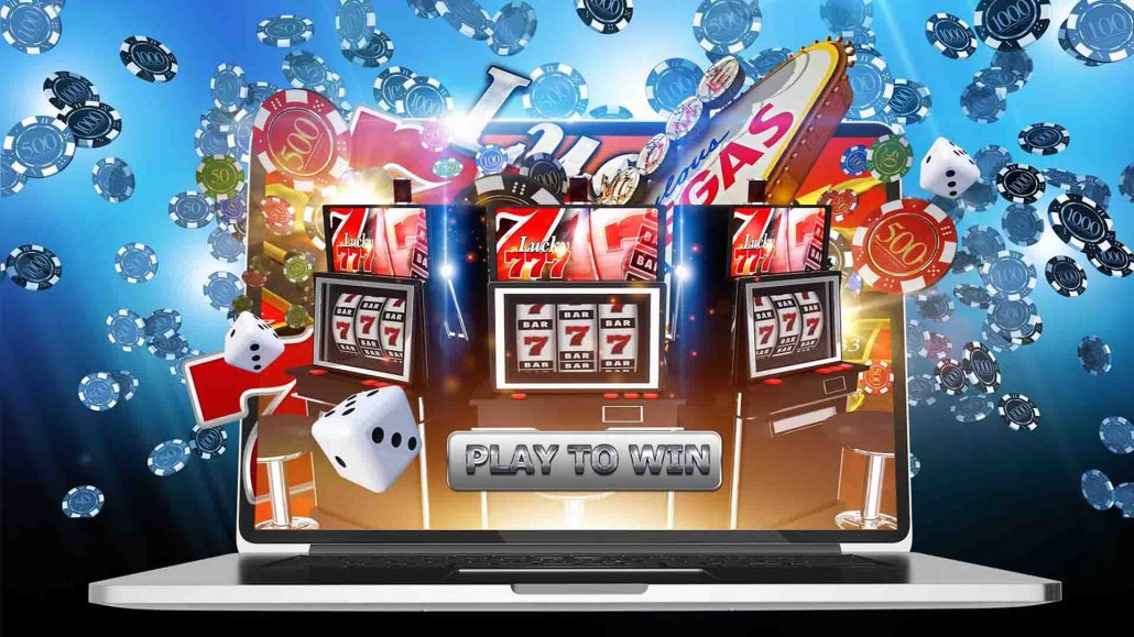 Leading Casino Bonus - Are You Getting A Bargain
