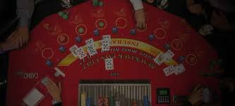 Live Roulette Have Fun With Live Dealers For Genuine Cash!