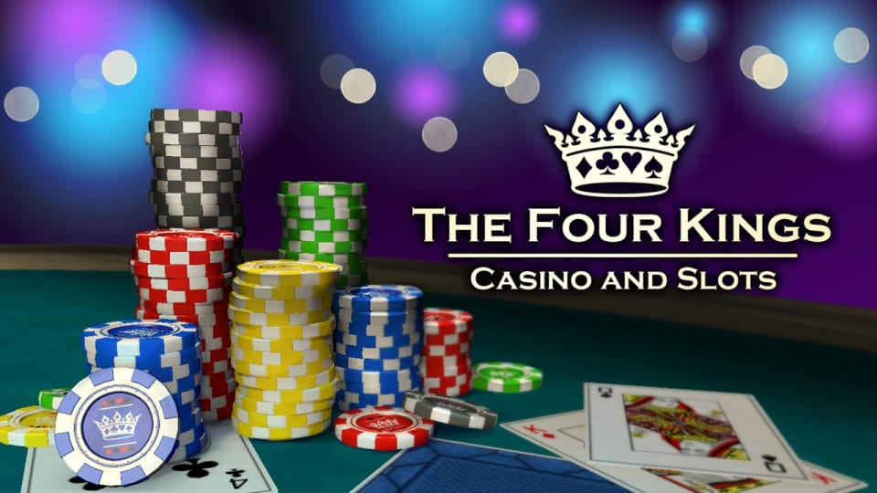 How You Can Generate Income From The Poker Phenomenon