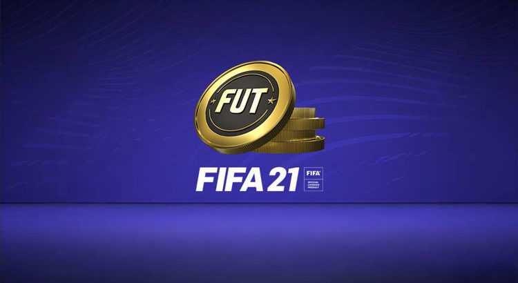 FIFA 21 – FUT Birthday Team 1