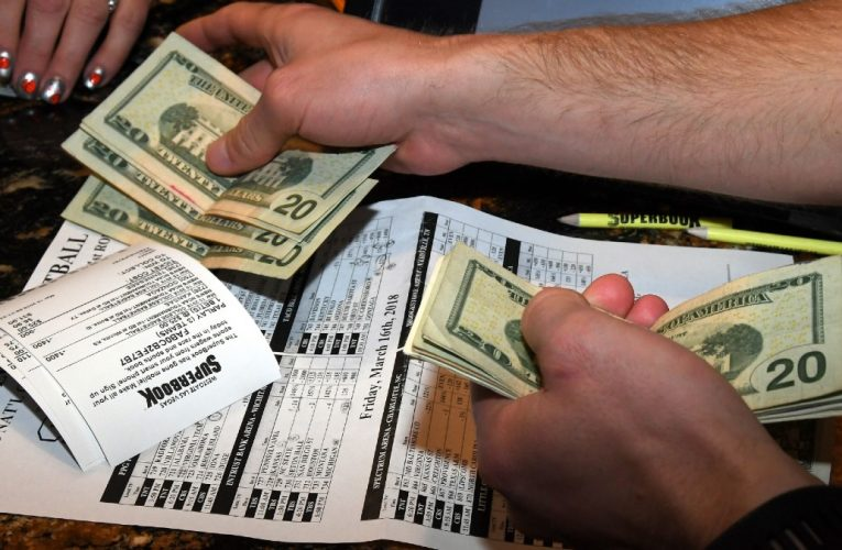 Everything You Do Not Know About Casino May Shock You