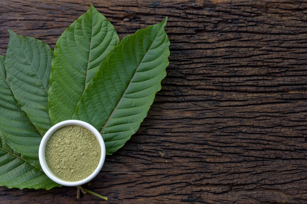 Everything You Might Be Educated By Invoice Gates Around Kratom Powder
