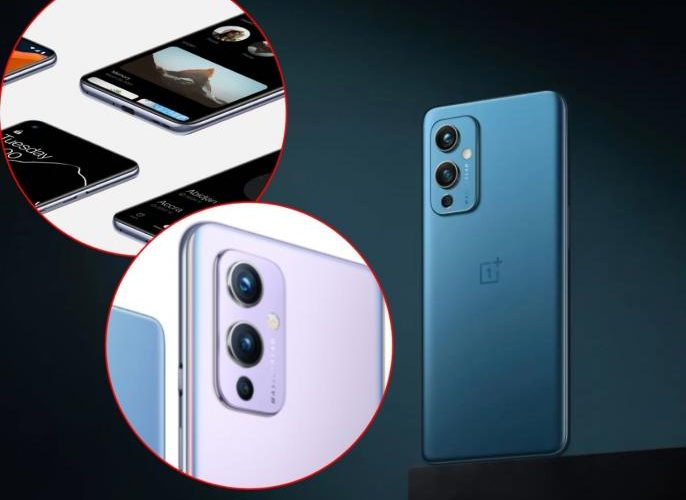 Techniques To Transform Your Oneplus 9 pro price