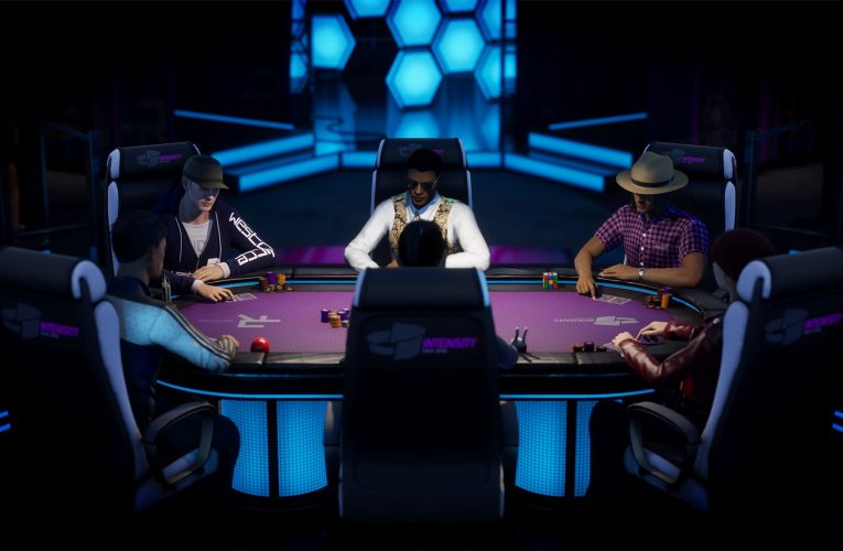 Pay Attention To Your Consumers Regarding Online Casino