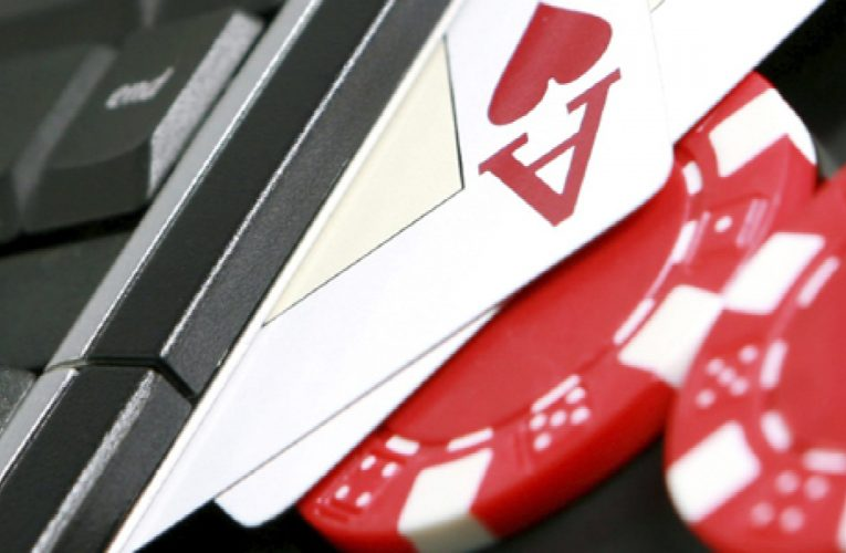 Moment Video Clip That'll Create You to Reassess Your Gambling Tactic
