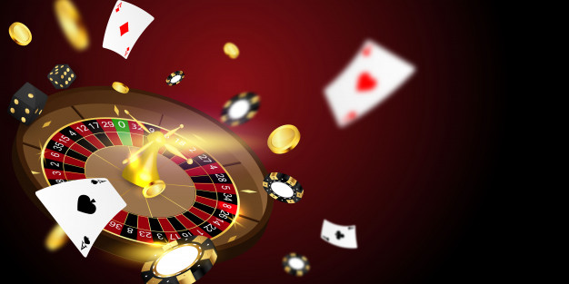 Proof That Online Casino Is exactly What You're Looking for