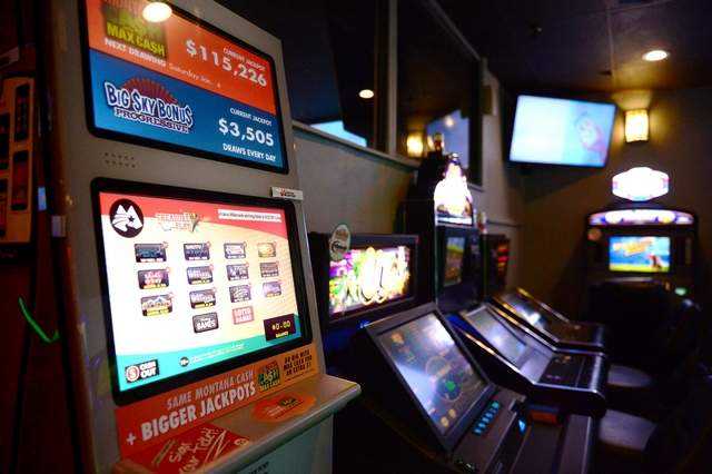 Tips On How To Get A Fabulous Online Casino On A Tight Budget