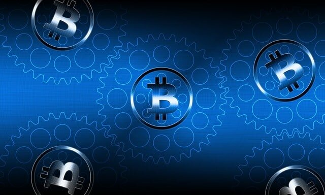 Methods You May Enhance Your Bitcoin Wallet