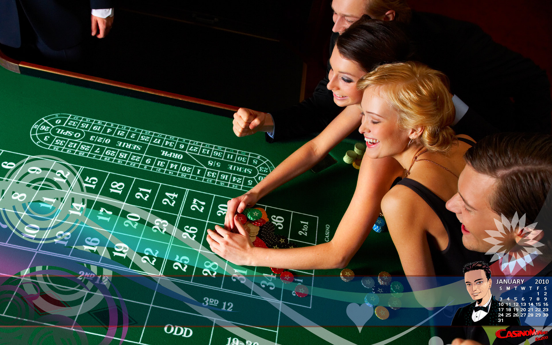 Advisable To Ask About Online Casino