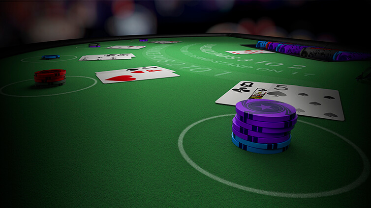 Five Wonderful Tips To Get The Most Out Of Your Gambling Tips