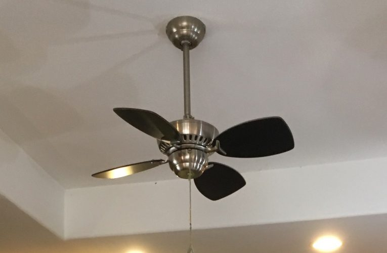 It's Exhausting Enough To Do Push Ups It is Even Tougher To Do Orient Ceiling Fans