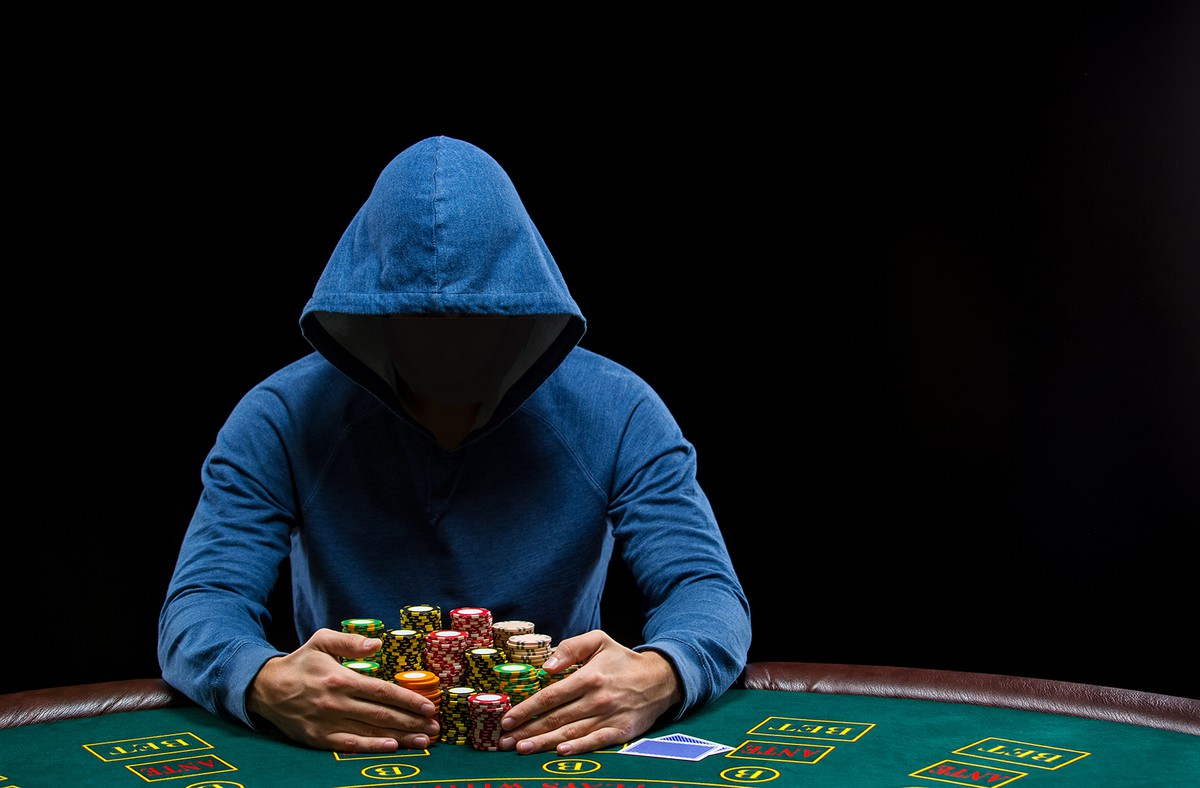 The Top Six Most Requested Questions About Casino