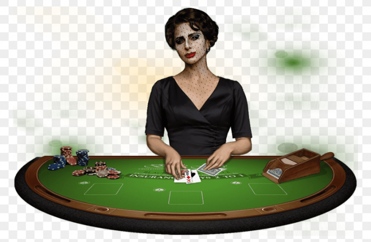 Online Betting Tip: Shake It Up