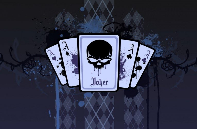 6 Days To A better Casino