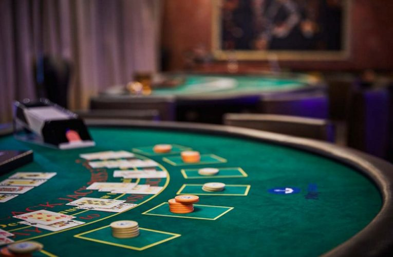 Great Places to Play Online Lotteries