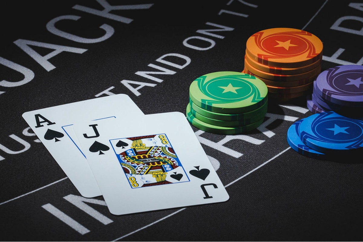 The Way To Play Online Poker Games?