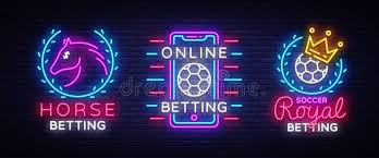 Casino Bonus Information