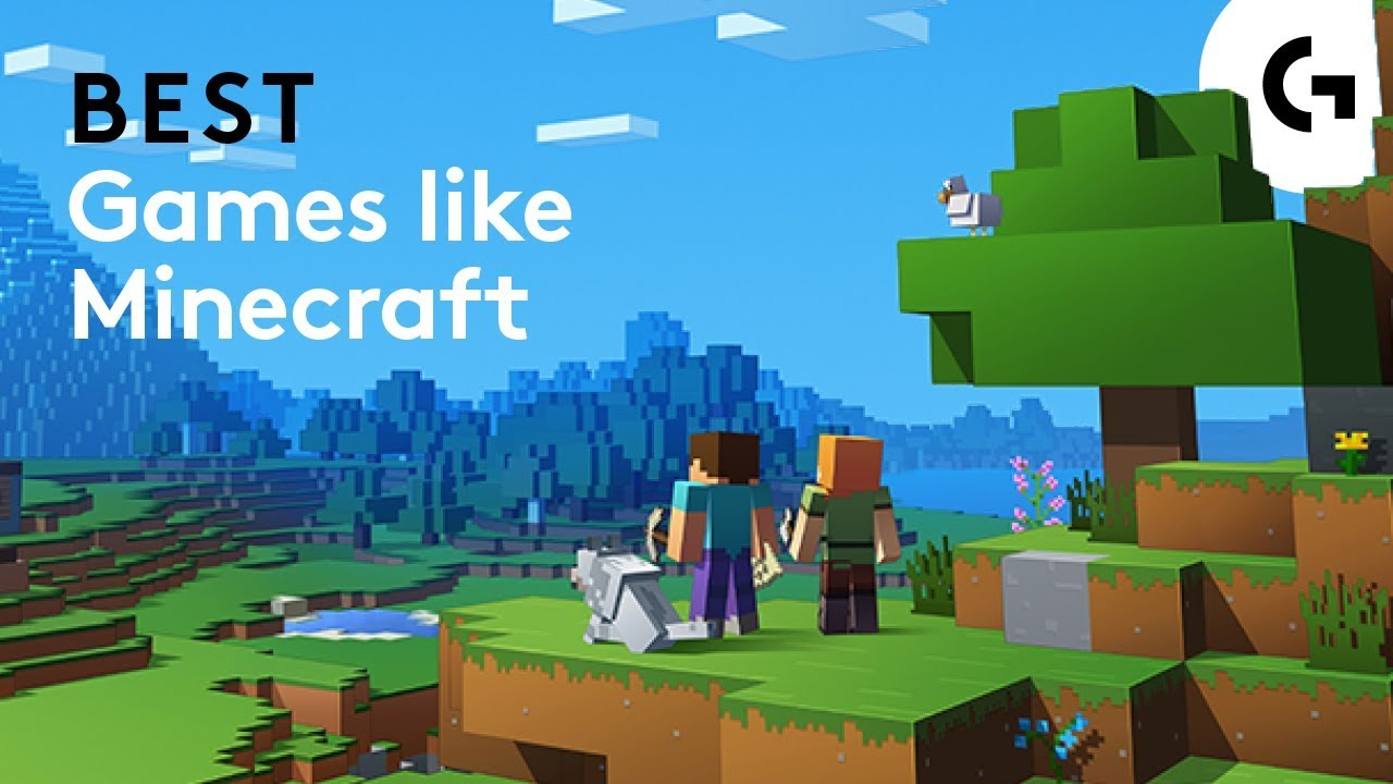 Purchase Cheap Spotify, Netflix, And Minecraft Alt Accounts