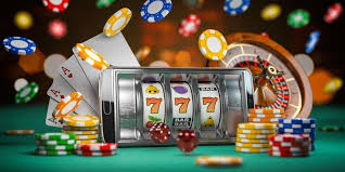 Play Online Roulette – Without Cost Or Actual Cash