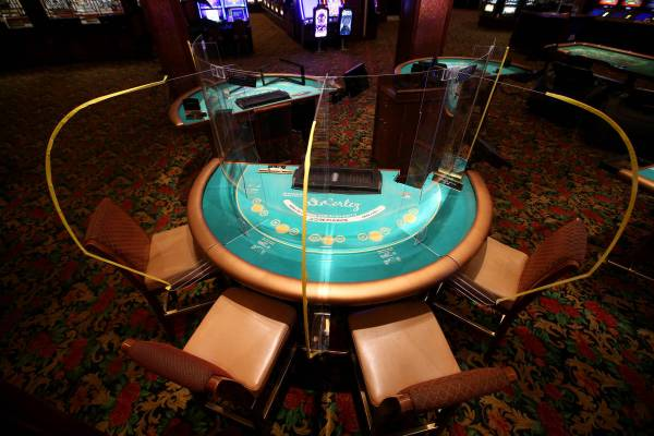 Video Clip Casino Poker Online Genuine Cash $4000 Benefit To Dip Into Earth
