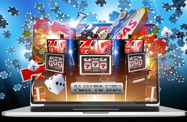 Can You Move The Gambling Take A Look At
