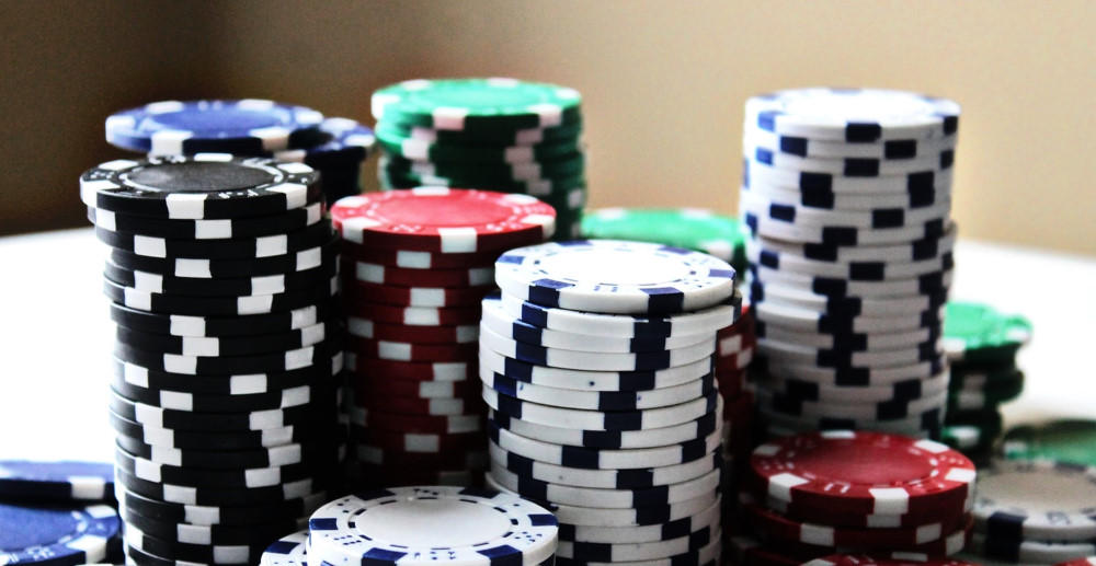 Flip Your Online Gambling Proper Into A Excessive Performing Machine