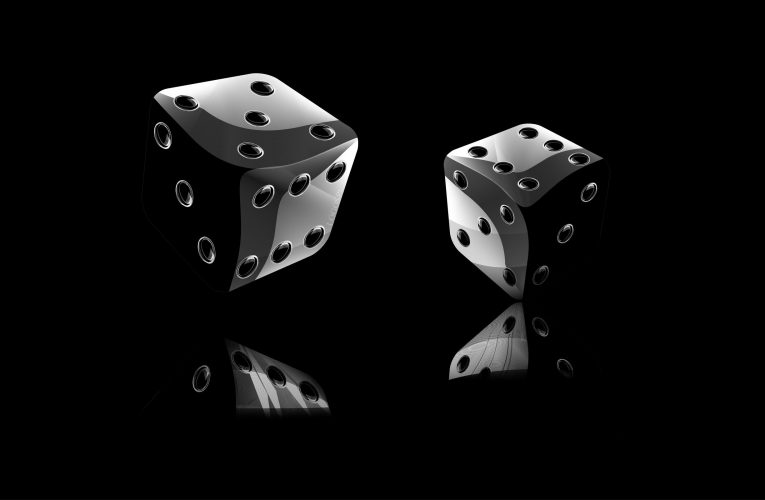 Without Method Reduce Your Online Casino After Again