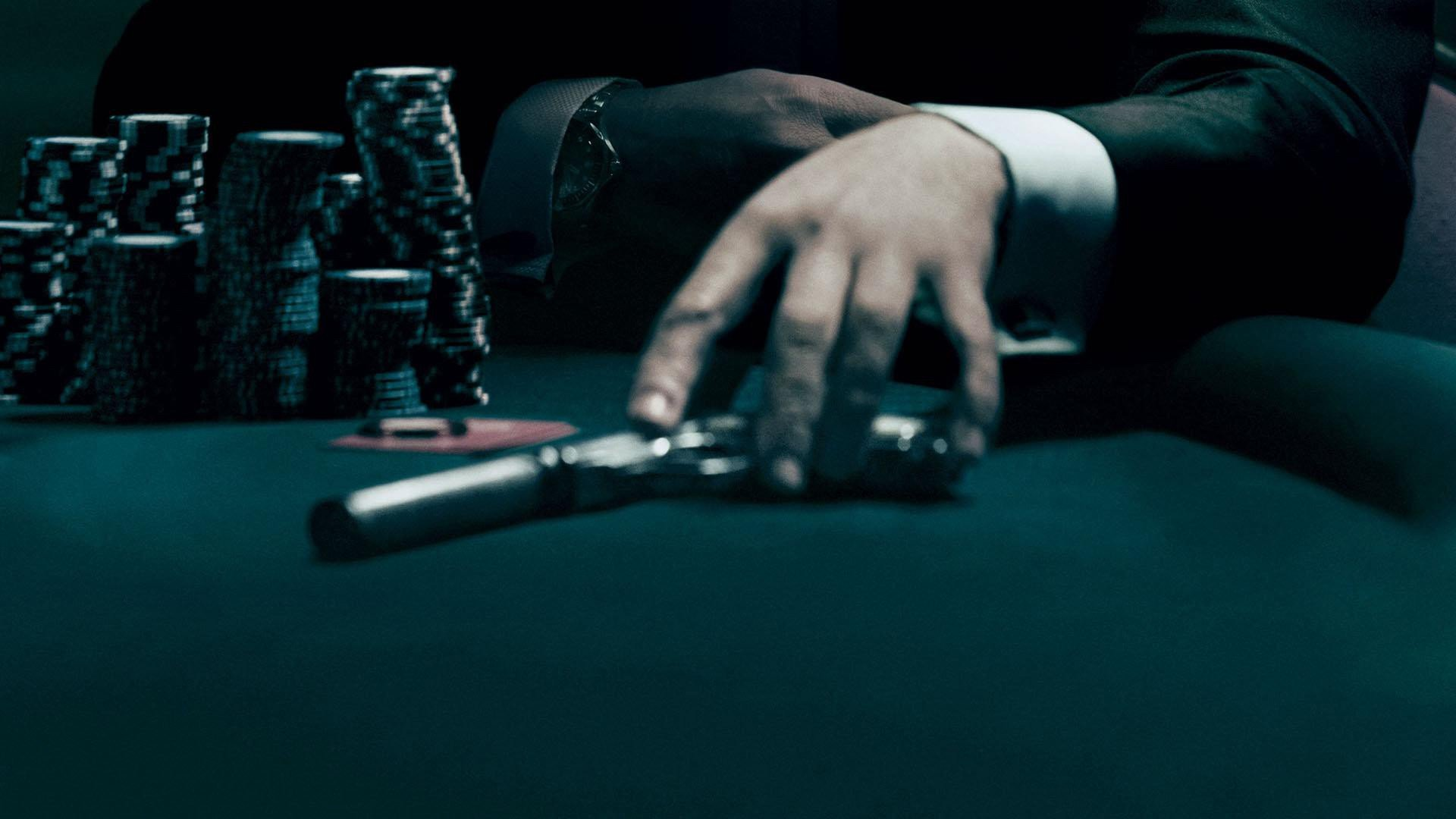 Remarkable Casino Poker Tips Ways That Can Help