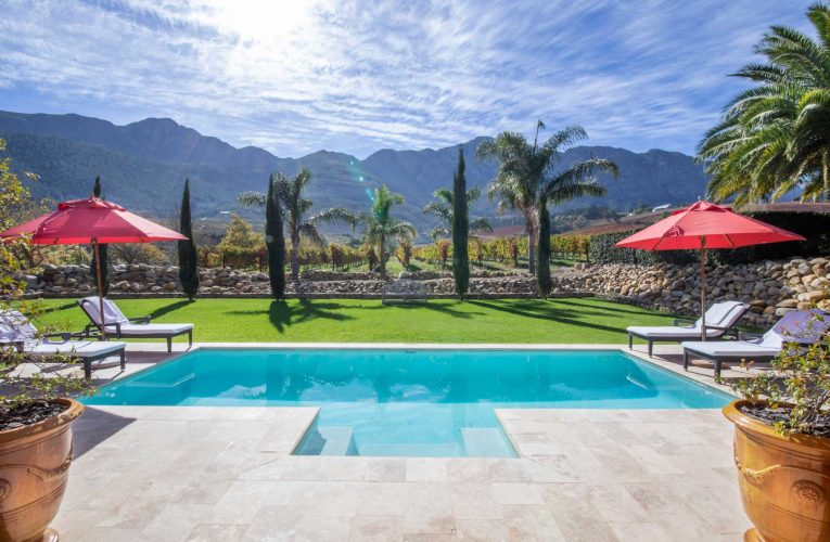 Is Swimming Pool Remodel Worth [$] To You?