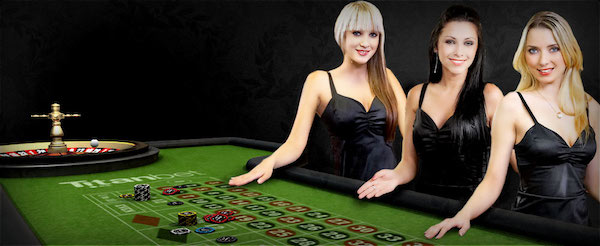 The Loss Of Life Of Gambling