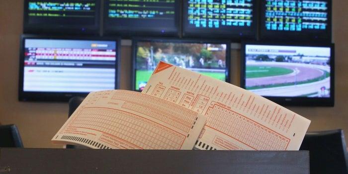 Need A Thriving Enterprise? Avoid Online Casino!