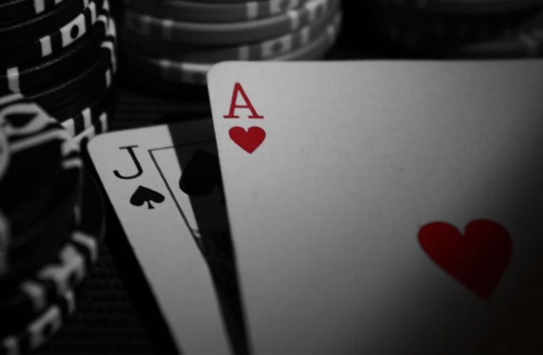 The Best Way To Spread The Phrase About Your Casino