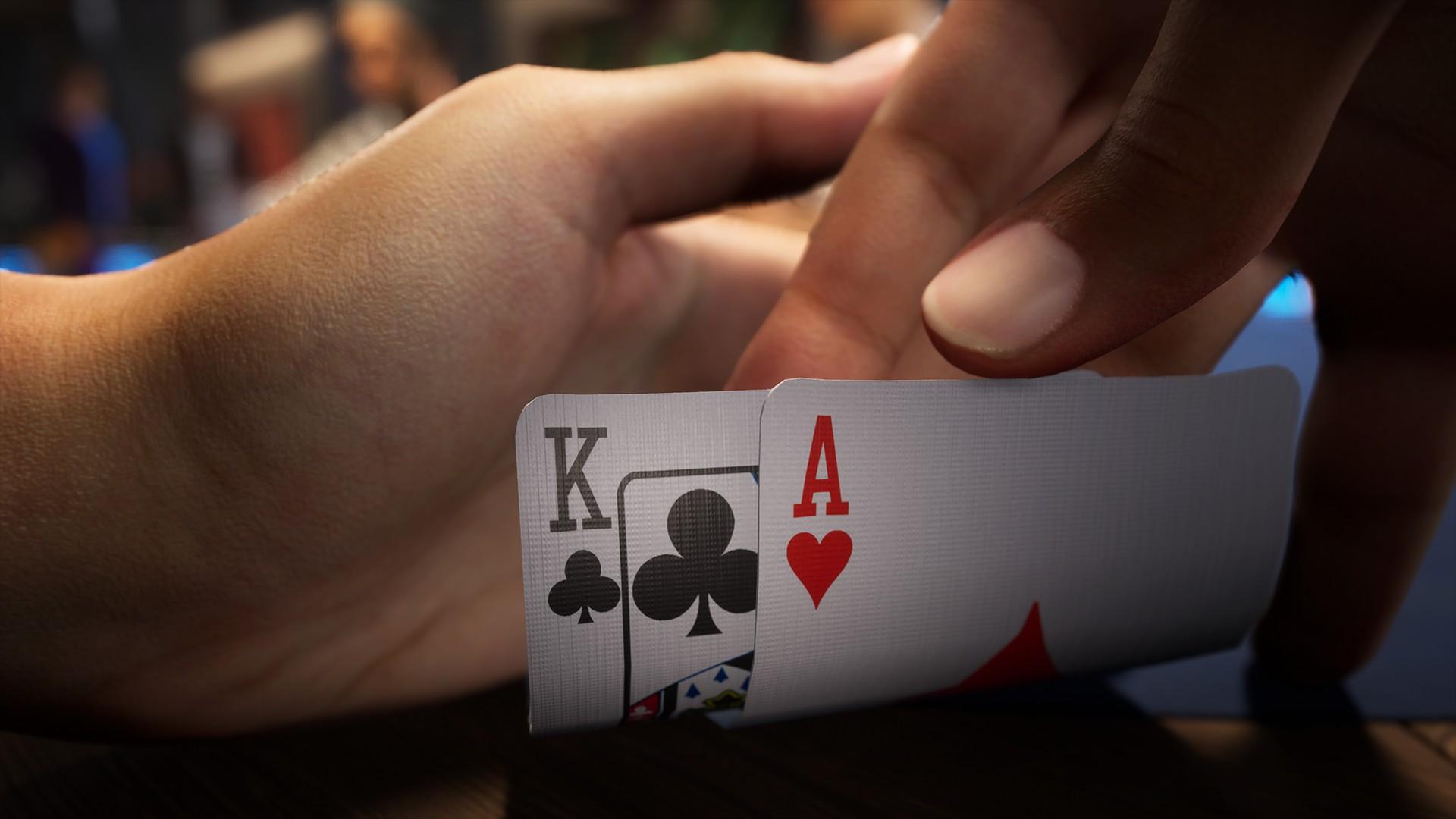 Ways Gambling Can Drive You Bankrupt - Quick!
