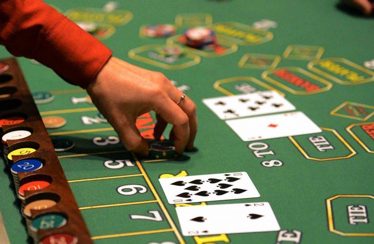 Sportsbet – Online Sports agen sbobet judi casino online Provide you with The best Odds