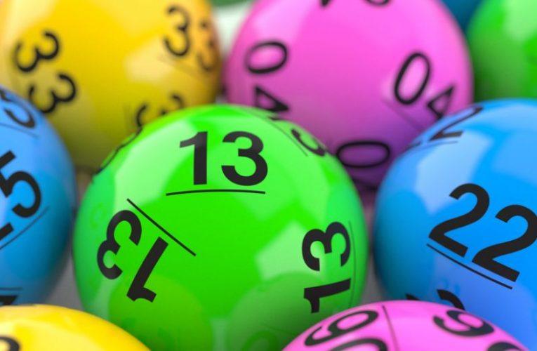 The Talk Over Online Gambling