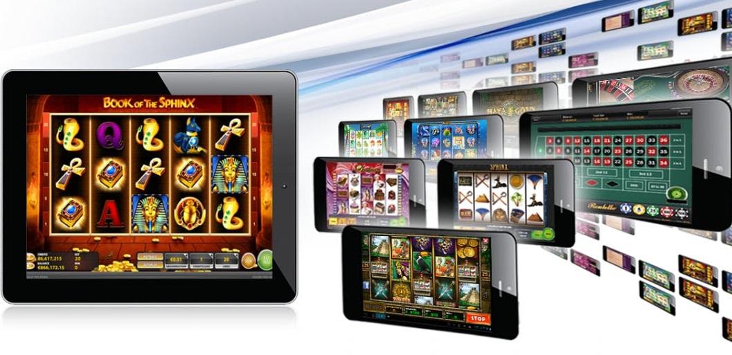 Beware The Gambling Scam