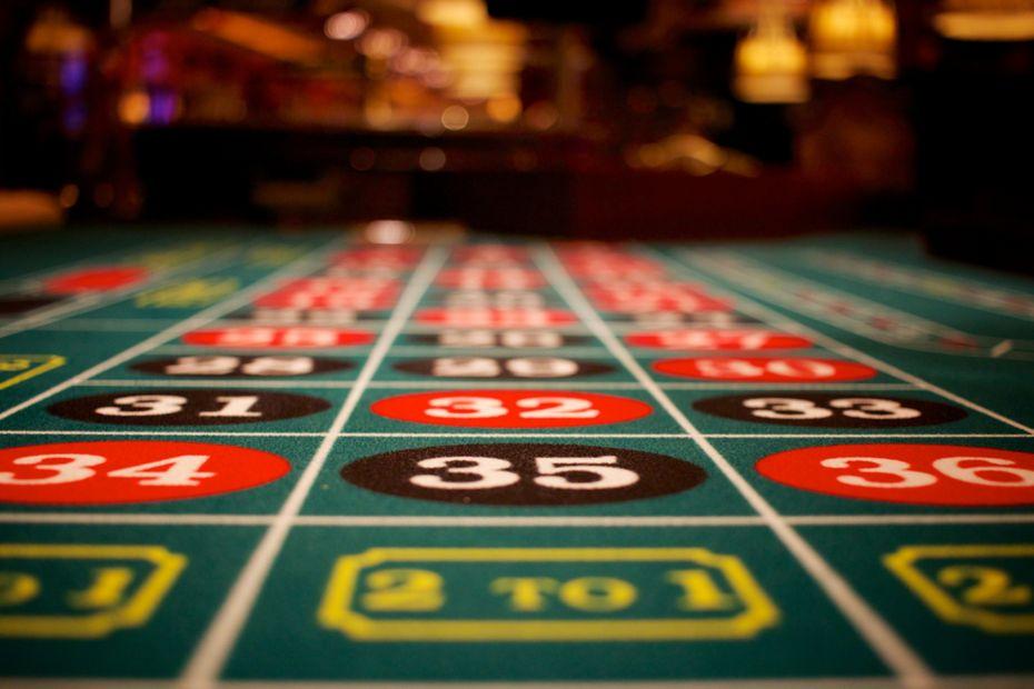 Sort Of Online Poker