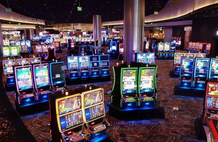 Right here, Copy This idea on Casino