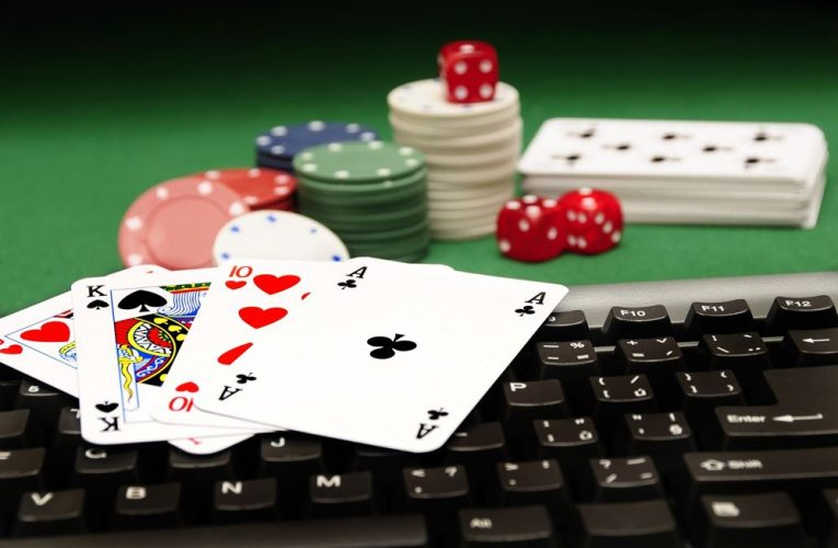 Gambling Facts – It is More than Numbers