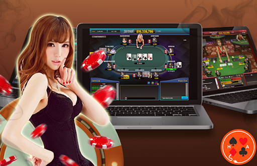 9 Essential Abilities To Do Gambling Loss Extremely Correctly