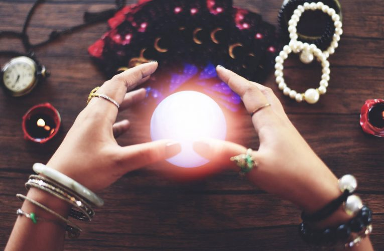 Super Easy Ways To Learn The whole lot About Ancient Spells