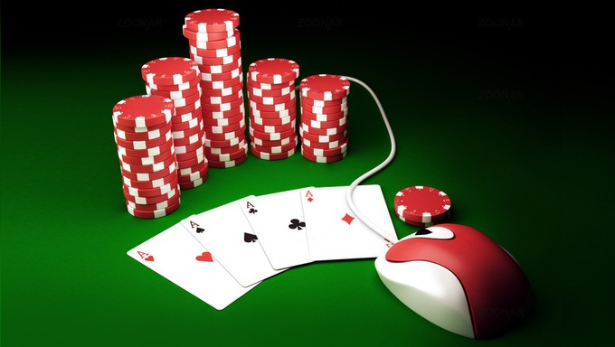 Most Wonderful Online Casino Altering How We See The World