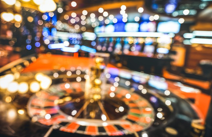 Super Simple Methods To Handle Your Extra Casino