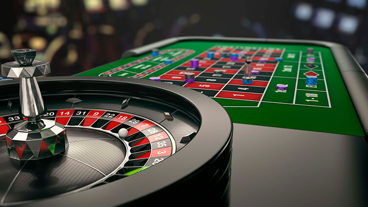 I Saw This Horrible News About Gambling, And I Had to Google It