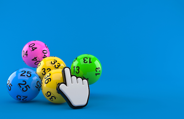 What To Do About Indonesian Online Lottery Gambling Earlier