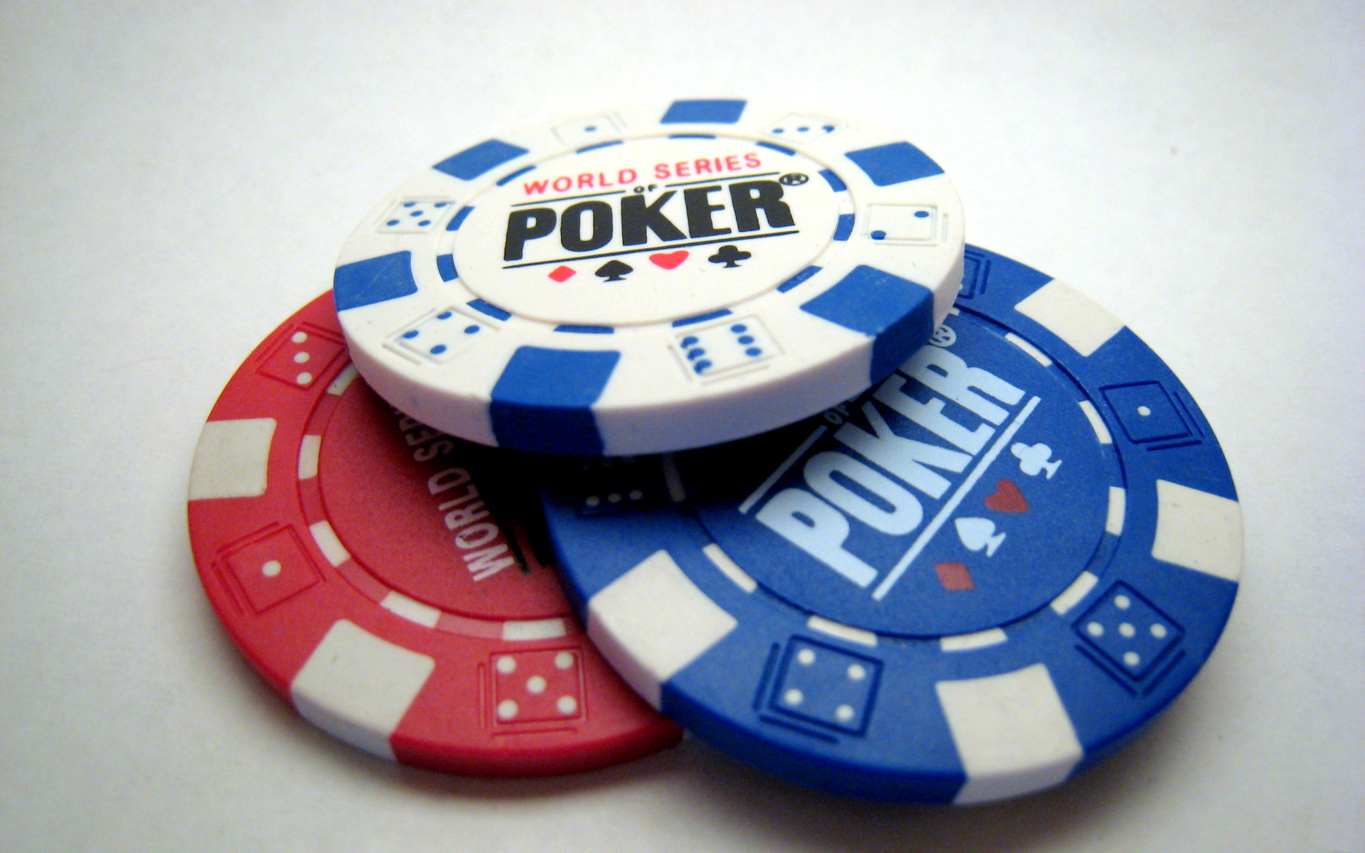 Proof That Casino Is precisely What You're On the lookout for