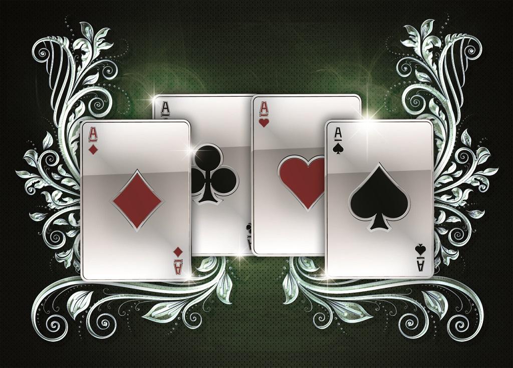 Gambling - What Is It?