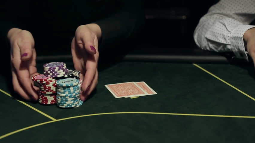 Need Extra Time? Read These Tips To Eradicate Online Casino
